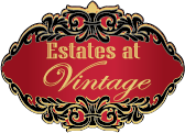 The Estates at Vintage